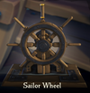 Sea of Thieves - Sailor Wheel.png