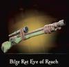 Sea of Thieves - Bilge Rat Eye of Reach.png