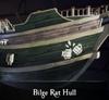 Sea of Thieves - Bilge Rat Hull.png