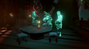 Sea of Thieves pirate hideout.png