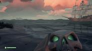 Order of Souls - voyage image2