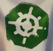 Wheel-lock-cursed-cannonball-sea-of-thieves