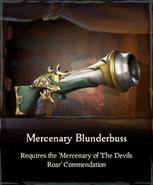 250px-Mercenary Blunderbuss