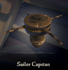 Sea of Thieves - Sailor Capstan.png