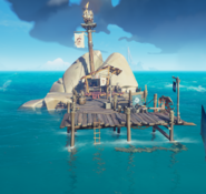 Sea of Thieves 29 06 2019 23 40 50 (2)