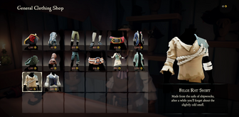 General Clothing Shop.png