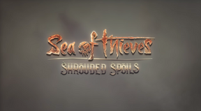 Sea of Thieves - cover image1.png
