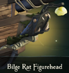 Figurehead bilge rat.png