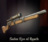 Sea of Thieves - Sailor Eye of Reach-0.png