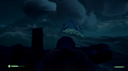 Sea of Thieves - the Hungering One image5