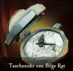 Taschenuhr von Bilge Rat.png
