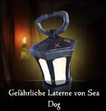 Gefährliche Laterne von Sea Dog.png