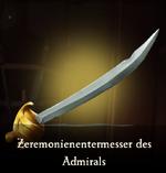 Zeremonienentermesser des Admirals.png