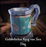 Gefährlicher Krug von Sea Dog.png