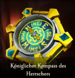 Königlicher Kompass des Herrschers.png