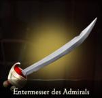 Entermesser des Admirals.png
