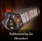 Ziehharmonika des Herrschers.png