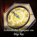 Schändlicher Kompass von Bilge Rat.png