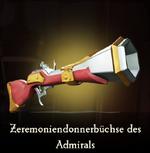 Zeremoniendonnerbüchse des Admirals.png