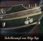 Schiffsrumpf von Bilge Rat.png