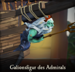 Galionsfigur des Admirals.png