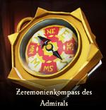 Zeremonienkompass des Admirals.png