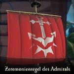 Zeremoniensegel des Admirals.png