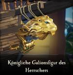 Königliche Galionsfigur des Herrschers.png