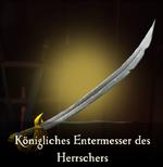 Königliches Entermesser des Herrschers.png