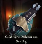 Gefährliche Drehleiher von Sea Dog.png