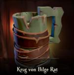 Krug von Bilge Rat.png