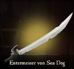 Entermesser von Sea Dog.png