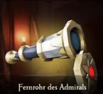 Fernrohr des Admirals.png