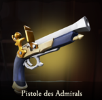 Pistole des Admirals.png