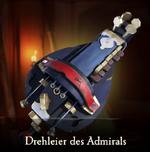 Drehleiher des Admirals.png