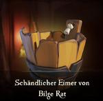 Schändlicher Eimer von Bilge Rat.png