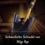 Schändliche Schaufel von Bilge Rat.png
