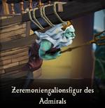 Zeremoniengalionsfigur des Admirals.png