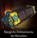 Königliche Ziehharmonika des Herrschers.png