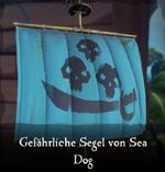 Gefährliche Segel von Sea Dog.png