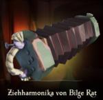 Ziehharmonika von Bilge Rat.png
