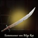 Entermesser von Bilge Rat.png
