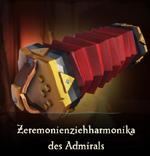 Zeremonienziehharmonika des Admirals.png