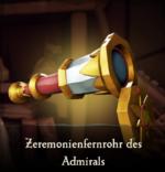 Zeremonienfernrohr des Admirals.png