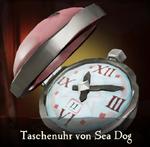 Taschenuhr von Sea Dog.png