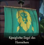 Königliche Segel des Herrschers.png