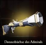 Donnerbüchse des Admirals.png