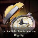 Schändliche Taschenuhr von Bilge Rat.png