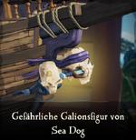 Gefährliche Galionsfigur von Sea Dog.png