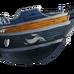 Casco de Lobo de Mar triunfante.png